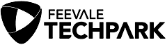 Logomarca Feevale Techpark