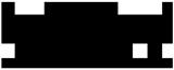 Logomarca da empresa Wow, aceleradora de startups