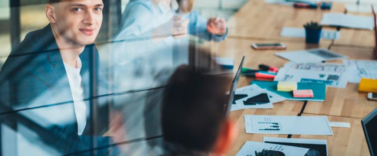 Contabilidade para startups