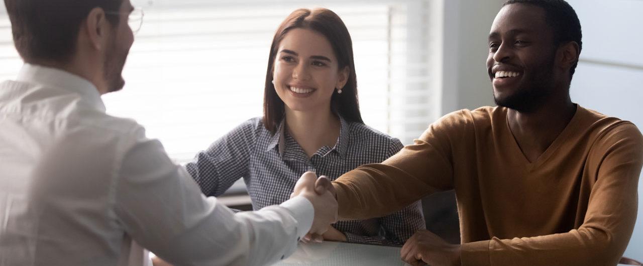 Customer success em startups