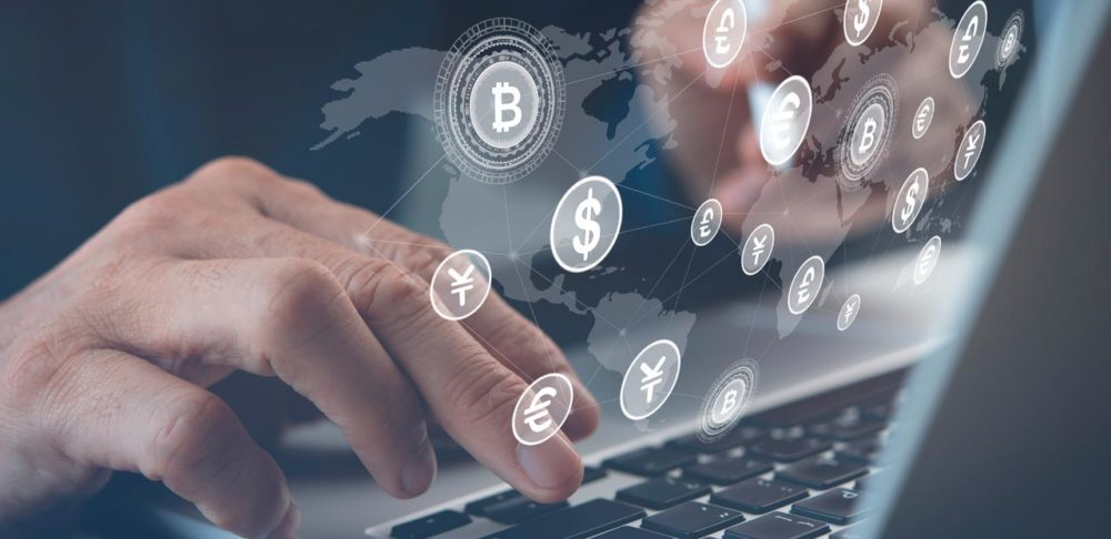 contabilidade digital para fintechs