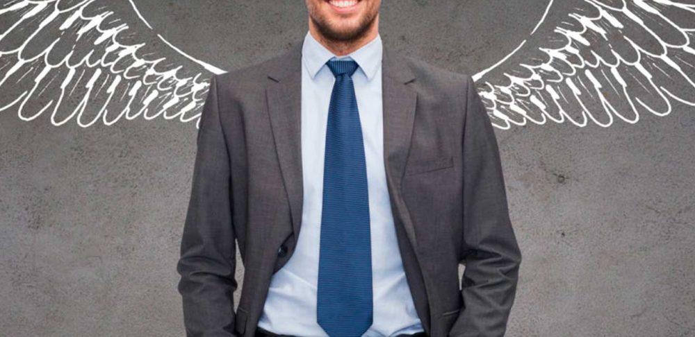 investidor-anjo