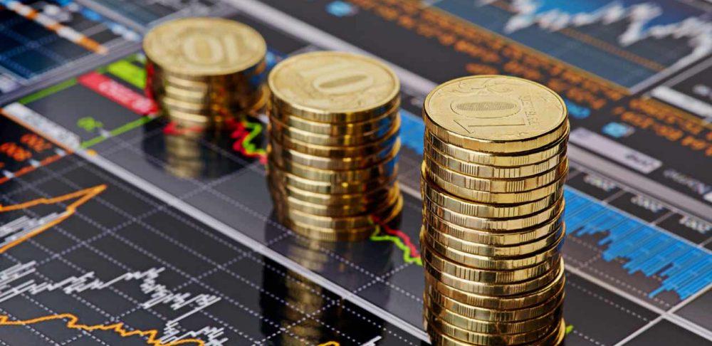 investidor-anjo venture capital e crowdfunding