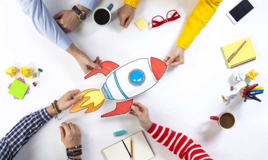 marco legal das startups