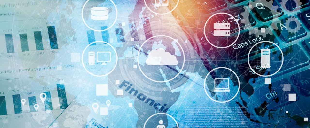 big data contabilidade