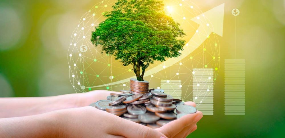 ESG startups