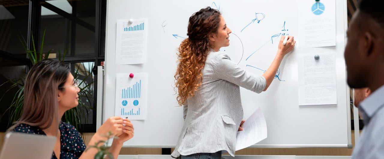 planejamento financeiro para startups